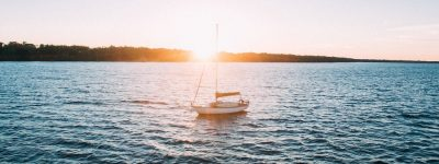 boat insurance Red Hook NY