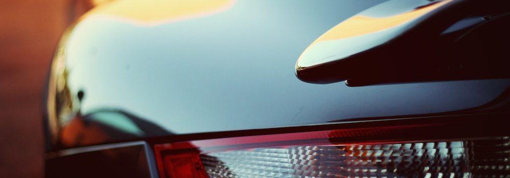 car insurance Red Hook NY